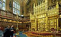 House of Lords w Leon.jpg