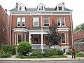 House of Louisa MacDonald 1876-1878.JPG