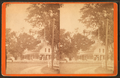 House of Mrs. A. E. Newell, Ascutneyville, Vt, by C. S. Sherman.png
