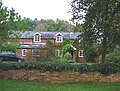 House on Dig Lane - geograph.org.uk - 260231.jpg