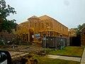 House under construction - panoramio.jpg