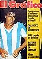 Houseman (Selección Argentina) - El Gráfico 2954.jpg