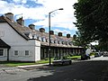 Houses at Port Sunlight - geograph.org.uk - 1489230.jpg