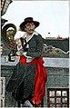 Howard Pyle's Book of Pirates (1921), p. 131.jpg