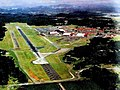Howardafb-panama.jpg