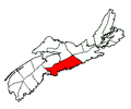 Hrabstwo Halifax, Nowa Szkocja.PNG