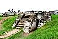 HsinGyone Fort (Innwa) 05.jpg