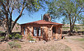 Hubbell trading post guest house.jpg