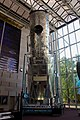 Hubble Space Telescope, National Air and Space Museum.jpg