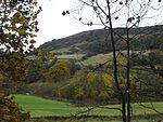 Hucklow Edge, Derbyshire.jpg