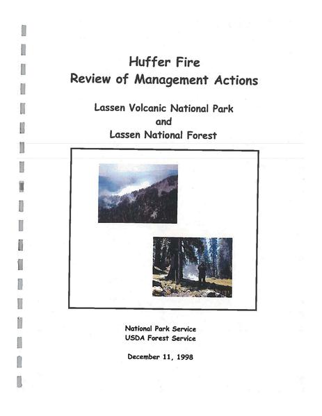 File:Huffer Fire Review.pdf