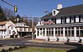 Hulmeville Inn.jpg