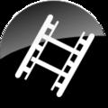 Human-emblem-multimedia-black-128.png
