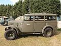 Humber Heavy Utility (1942) (owner Andrew Partridge) pic4.JPG
