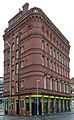 Hunslet Lane, Leeds (19th September 2010) 001.jpg