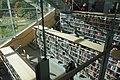 Hunters Point Library td (2019-09-24) 014 - Mezzanine.jpg