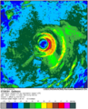Hurricane Guillermo composite sweep.PNG