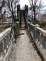 Hutton Street Bridge, Linwood, Cincinnati, OH (47415164441).jpg