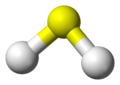 Hydrogen-sulfide-3D-balls.png
