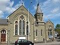 Hythe Methodist Church - geograph.org.uk - 1274616.jpg