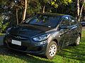 Hyundai Accent GL 1.4 2011 (15710704321).jpg