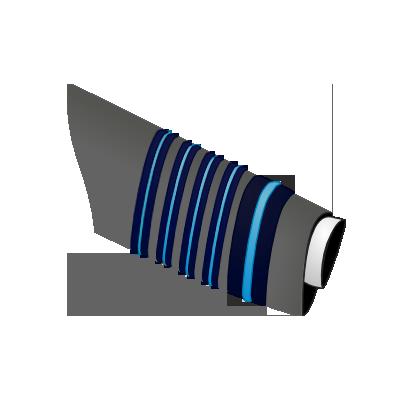 IAF Marshal of the AF sleeve