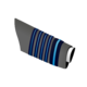 IAF Marshal of the AF sleeve.png