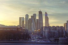 Russia Tours Moscow Saint Petersburg