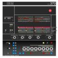 IBM 370-145.png