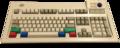 IBM Model M5-2.png
