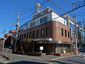 ICI Ishii-sports headquarters 2013-12-29.JPG