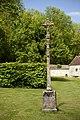 ID1862 Abbaye de Fontenay PM 48256.jpg