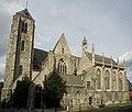 ID59447-Kortrijk Onze-Lieve-Vrouwekerk-PM 36230.jpg