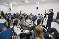 III Seminário Nacional Pactuação Federativa no Brasil Sem Miséria (23238015542).jpg