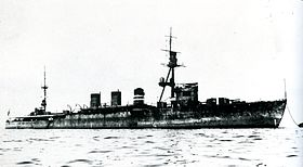 IJN Oi in 1923 at Kure.jpg