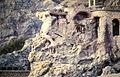 IL gigante nelle Cinque Terre.jpg