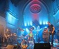 INSTRUMENTS live at Halifax Pop Explosion 2012.jpg