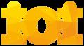 IOI logo.png