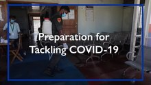 ملف:IOM - Preparation for Tackling COVID-19 in Cox's Bazar, Bangladesh.webm