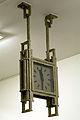 IPH Behrensbau Uhr DSC 7829.jpg
