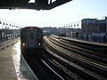 IRT White Plains Rd Line.JPG