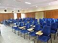 ISI Bangalore auditorium.JPG