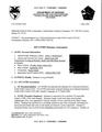 ISN 00112, Abdul A Mohammed's Guantanamo detainee assessment.pdf