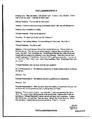 ISN 493 CSRT 2004 transcript Pg 3.png