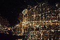 ISS-38 Nighttime view of Salt Lake City, Utah.jpg