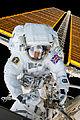 ISS-46 EVA-1 (h) Timothy Peake.jpg
