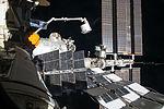 ISS-47 BEAM installation (2).jpg
