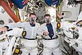 ISS-50 EVA-2 (a) inside the Quest airlock.jpg