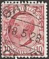 ITA 1906-MiNr0089 pm B002.jpg