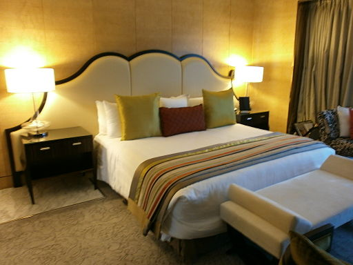 ITC-Grand-Chola-Chennai-13
